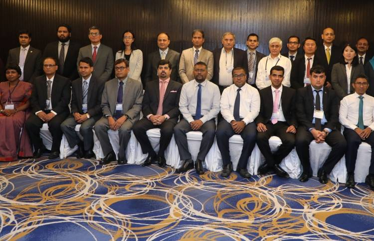 SAARC hosts 4th Council of Energy Regulators Meeting