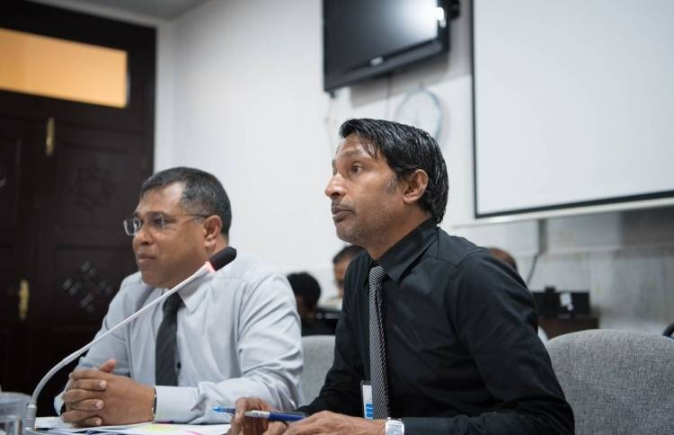Police to investigate BML Deputy CEO over false information