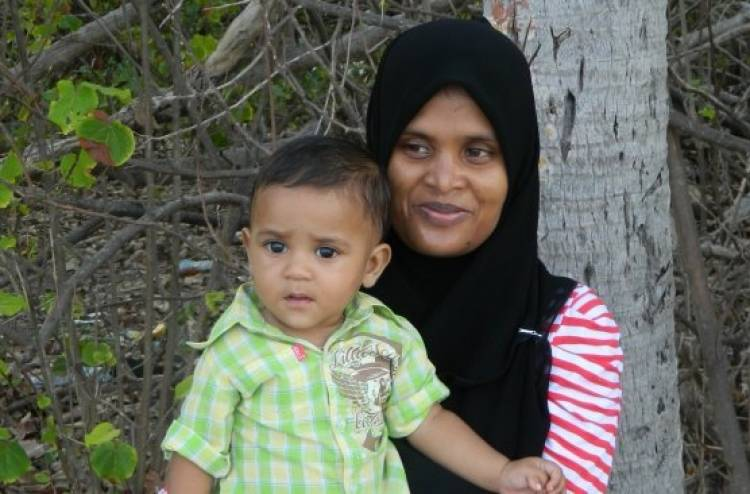 Ibthihal's mother recants abuse confession