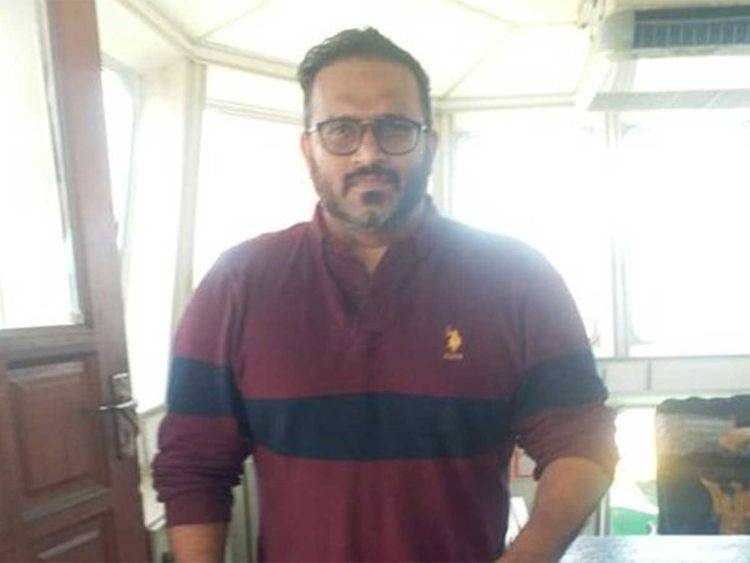 Adeeb to be sentenced on Thursday over flee attempt