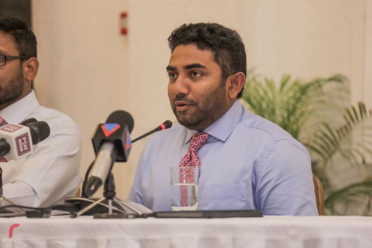 TB diagnoses machines to be sent to four atolls
