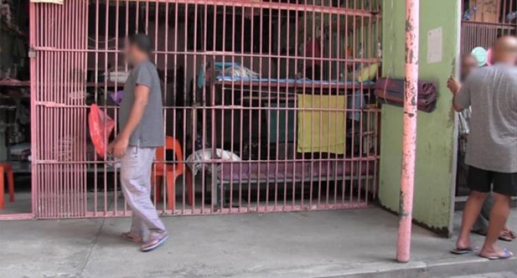 MCS ordered to move detainees at remand jail, within 48 hours