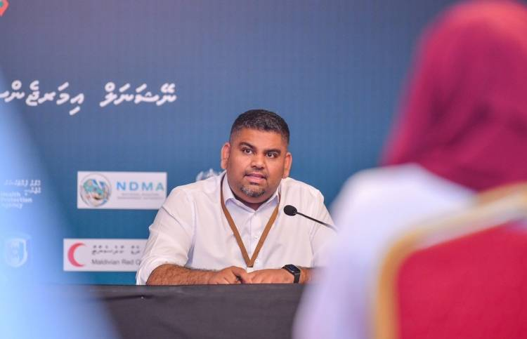 Maldivian medical students in Philippines set to return