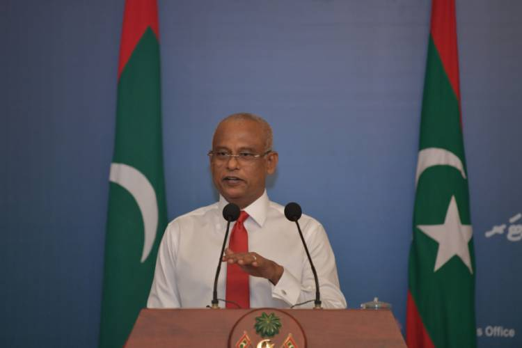 President: Cooperate with the police, cease all social gatherings
