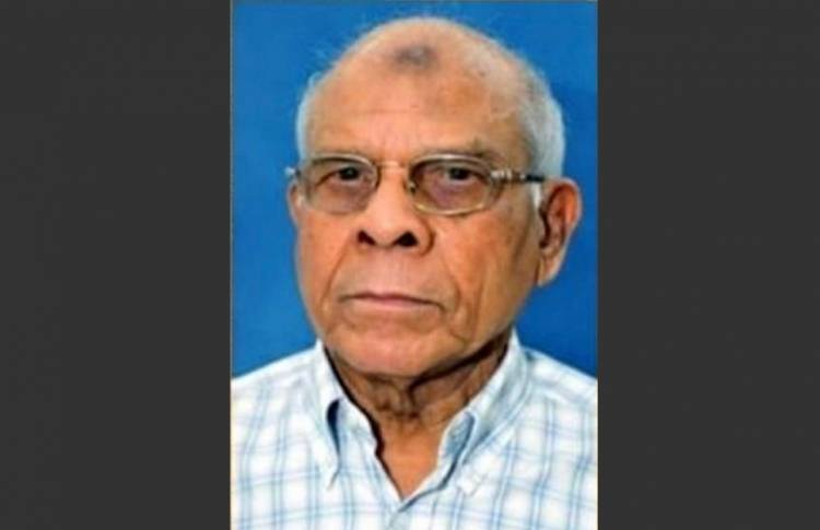 COVID-19: Maldives identifies fourth death as prominent businessman Hussain Abdulla