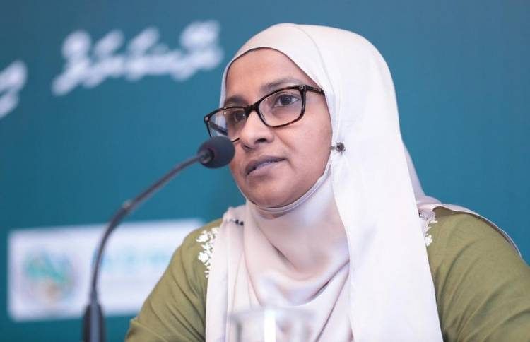 Aasandha to fly 33 critically-ill patients abroad for treatment