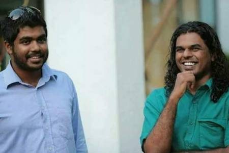 Rilwan, Yameen's families request international expert for DDCom investigations