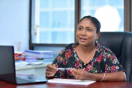 Parliament approves MP Hisaan as representative to JSC