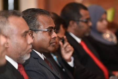 Government to propose increasing Supreme Court bench to 7