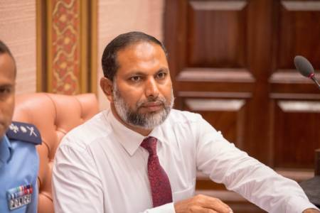 Unjust measures will not be taken against police: Home Minister