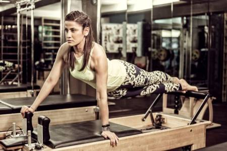 Vakkaru Maldives announces residency by fitness expert Yasmin Karachiwala