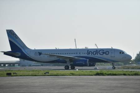 IndiGo introduces discount for travellers seeking medical care in Cochin