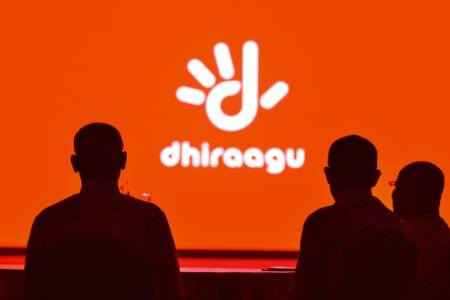 Dhiraagu launches promotion for Fibre Broadband customers