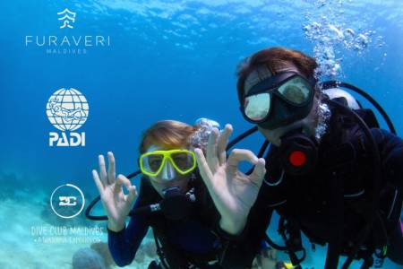 PADI schedules member forum for September 15