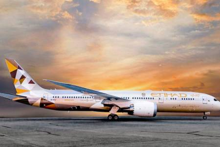Etihad Airways adds India, Maldives, Russia, Sir Lanka flights to suspended list