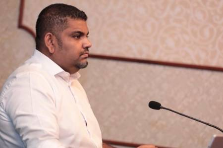 COVID-19: Maldives commences antibody testing