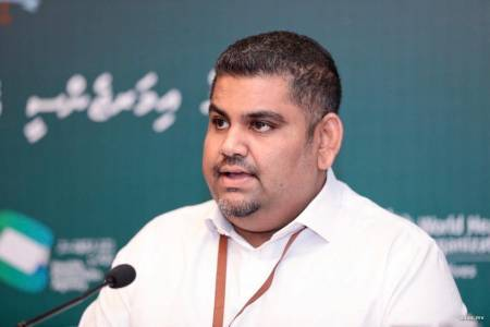 Random samples will no longer be collected from the elderly, announces NEOC