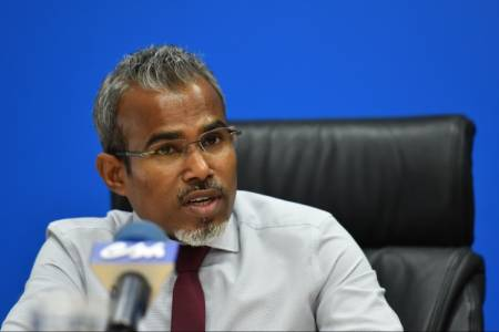 COVID-19: Will ensure protection of private property, say AG Riffath