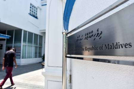 Suspects of minor crimes cannot be remanded for over 15 days: High Court
