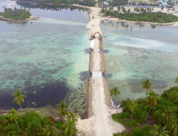 COVID-19: HPA widens investigation into Hoadedhdhoo cases