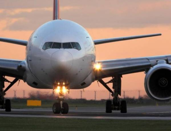 IATA Asks G20 Leaders to Support Airline Industry to Prevent Irrecoverable Damage