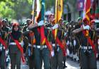 Maldives' government nixes Independence Day festivities