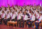 Finance Ministry to issue PPM funds after settling govt employees' salaries